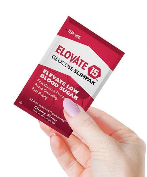 Glucose Pack